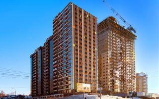 Порядок продажи квартиры, находящейся в собственности менее 5 лет, изменения в вопросах налогообложения