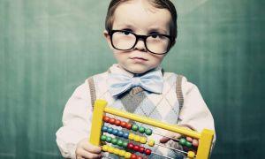 Должен ли несовершеннолетний ребенок платить налог на имущество