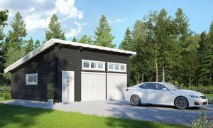 Порядок составления договора купли-продажи гаража с землей: что важно знать