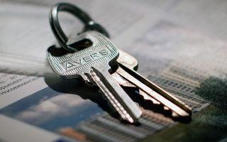 Порядок приватизации комнаты в коммунальной квартире: документы, с чего начать