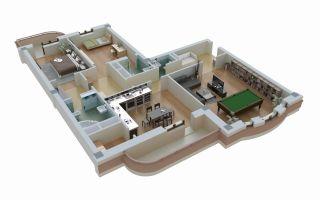 Сколько стоит приватизировать квартиру: госпошлина, оформление документов и прочие расходы