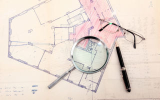 Получение, оформление и регистрация права собственности (свидетельства) на квартиру