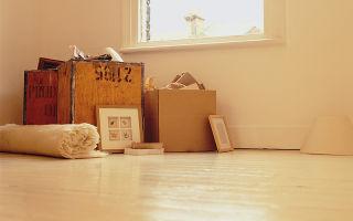 Особенности выселения без предоставления другого жилого помещения