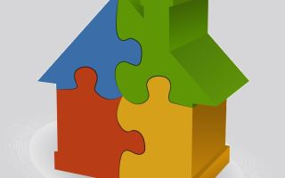 Порядок прописки в квартире с долевой собственностью