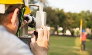 Процедура межевания дачных (садовых) участков: что важно знать