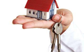 Процедура выписки из квартиры при продаже: что важно знать