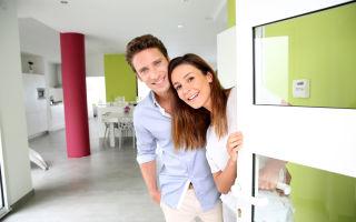 Оформление ипотеки в гражданском браке: возможности и риски