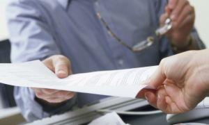 Предусмотренные сроки изготовления выписки из ЕГРН (ЕГРП), куда обращаться