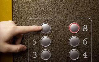 Выбор этажа при покупке квартиры в новостройке: преимущества и недостатки низких и высоких этажей