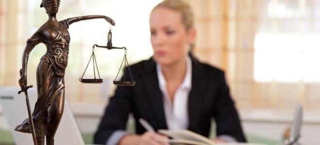 Правовой статус долевых собственников: перечень прав и обязанностей