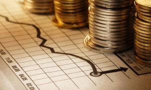 Чем отличаются субвенция, субсидия и дотация