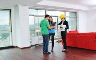 Об акте приема-передачи при покупке квартиры: что важно знать