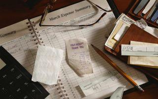 База, льготы, коды налоговых периодов на имущество