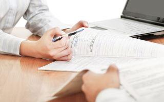 Порядок и способы оформления недвижимости в собственность
