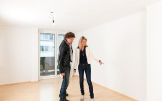 Как эффективно торговаться при покупке квартиры: стратегия и тактика