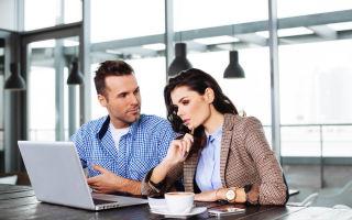 Что нужно знать и что важно проверять в процессе покупки квартиры на вторичном рынке