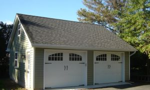 Составление расписки о получении денег за гараж