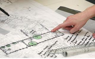 Этапы и порядок получения в аренду земли у администрации города, сельского поселения