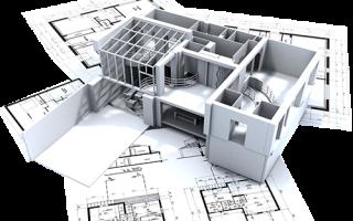 Процедура согласования перепланировки нежилого помещения