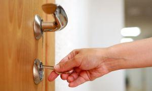 Как приватизировать комнату в общежитии: процедура, стоимость