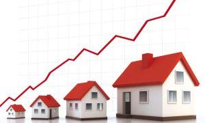 Расчет налога на имущество, если несколько квартир в собственности