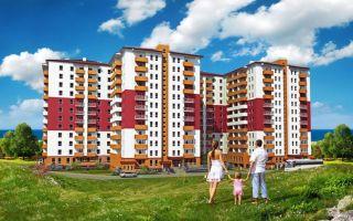 Государственная программа расселения аварийного жилья после 2018 года