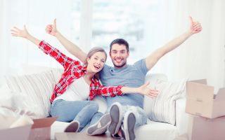 О налоговых льготах при покупке квартиры: кому предоставляются