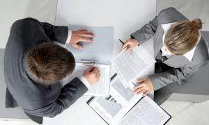 Процедура снятия обременения с квартиры после полной оплаты ипотеки в МФЦ