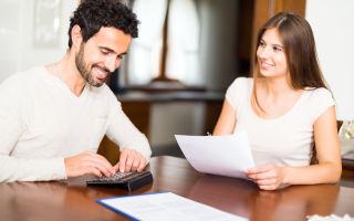 Затраты покупателя при покупке квартиры, чего можно избежать
