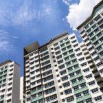 Согласие на приватизацию квартиры