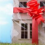 Как оформить дарственную на квартиру: как сделать