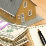 Налог на дарение квартиры родственнику в 2017 году
