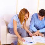 Сколько стоит дарственная на дом: оформление