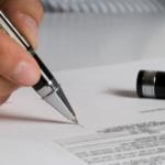 Как оформляется и подается иск о признании права собственности в порядке приватизации на квартиру