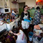 Приватизация комнаты в коммунальной квартире: документы, с чего начать, без согласия соседей