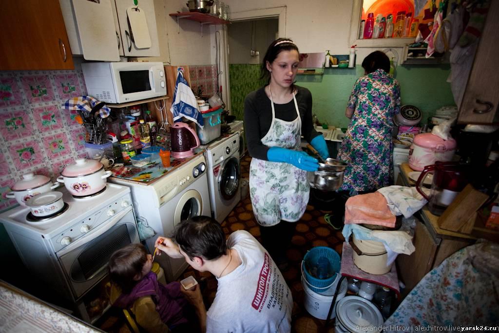 приватизация комнаты в муниципальной квартире без согласия соседей