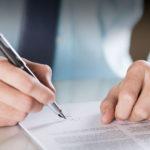 Оформление согласия на приватизацию квартиры