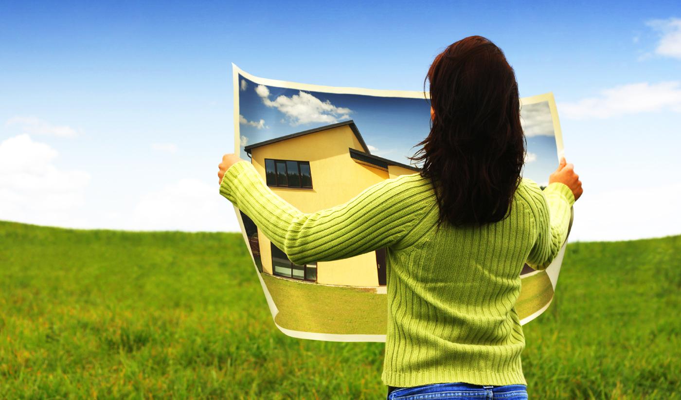 Дарственная на дом: как оформить, документы