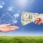 Платная приватизация квартиры после марта 2017 стоимость