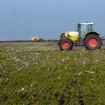 Приватизация земли в украине в 2017 новые правила