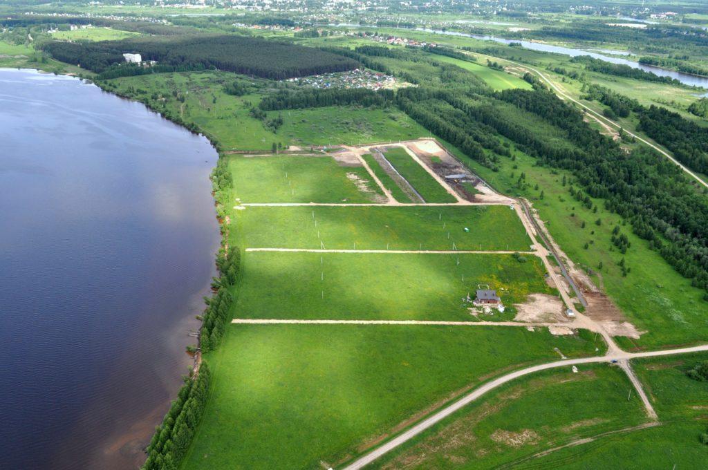 Сколько стоит приватизация государственного земельного участка в 2017 году