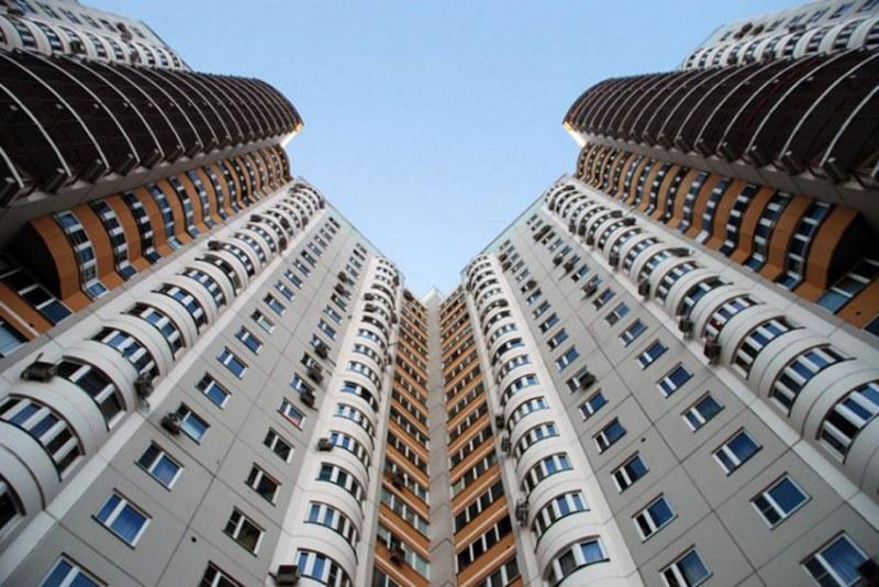 Кооперативная квартира: нужна ли приватизация