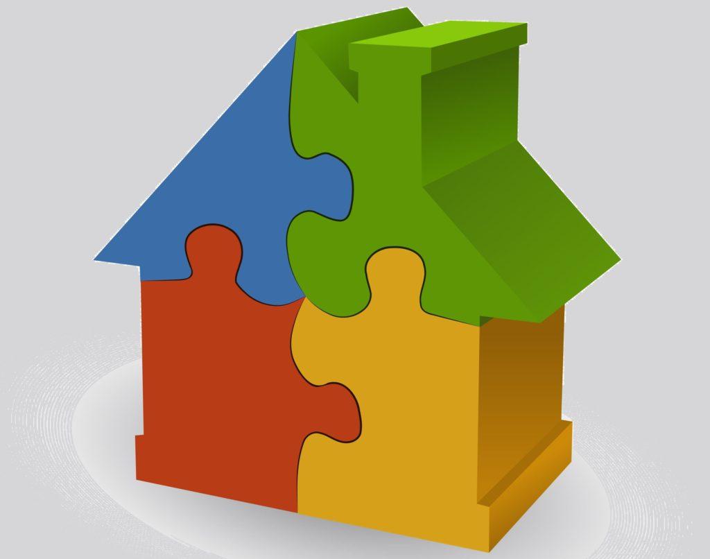 Прописка в квартире с долевой собственностью