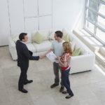 Различия между договорами дарения и купли-продажи
