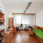Приватизация комнаты в общежитии: документы, стоимость