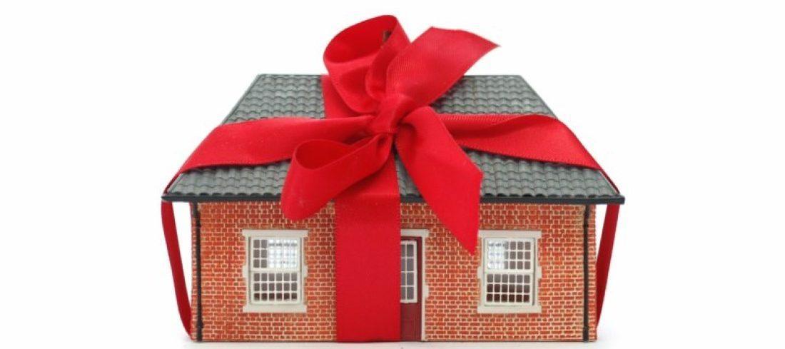 Изображение - Возможна ли продажа подаренной квартиры, есть ли какие-нибудь ограничения 24930397f5f2a8c3870fb6ecbe3142b01-e1479753796842