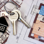 можно ли продать подаренную квартиру