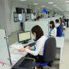 Процедура прописки (регистрации по месту жительства) через МФЦ