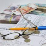 Приватизация квартиры с долгами по коммунальным платежам