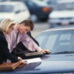 Дарственная на автомобиль: как оформить, сколько стоит